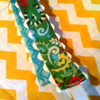 Easy_headband_reversible_with_ricrac_listing