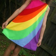 Rainbow-dress-0515_listing