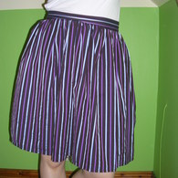 The_italian_skirt_2__listing