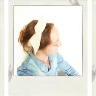 Twist_headbands_1_copie_listing