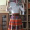 Venda_skirt_vii_grid
