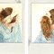 Twist_headbands_2_copie_grid
