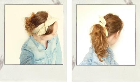 Twist_headbands_2_copie_large