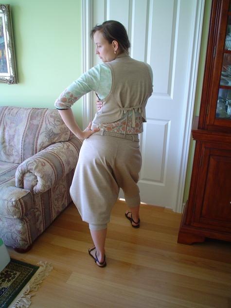 Linen_skirt_-_back_large