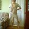 Linen_skirt_-_front_grid