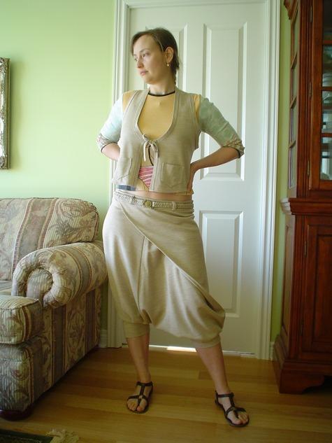 Linen_skirt_-_front_large
