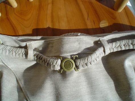 Linen_skirt_-_belt_large