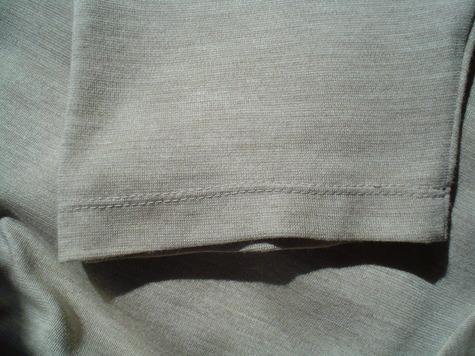 Linen_skirt_-_hem_stitch_large