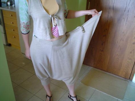 Linen_wrap_skirt_unbuttoned_large