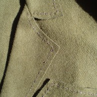 Wool_jacket_-_collar_listing