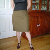 Wool_skirt-front_listing