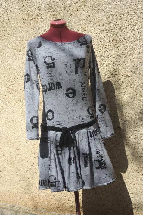 Robe-morpho_001_large