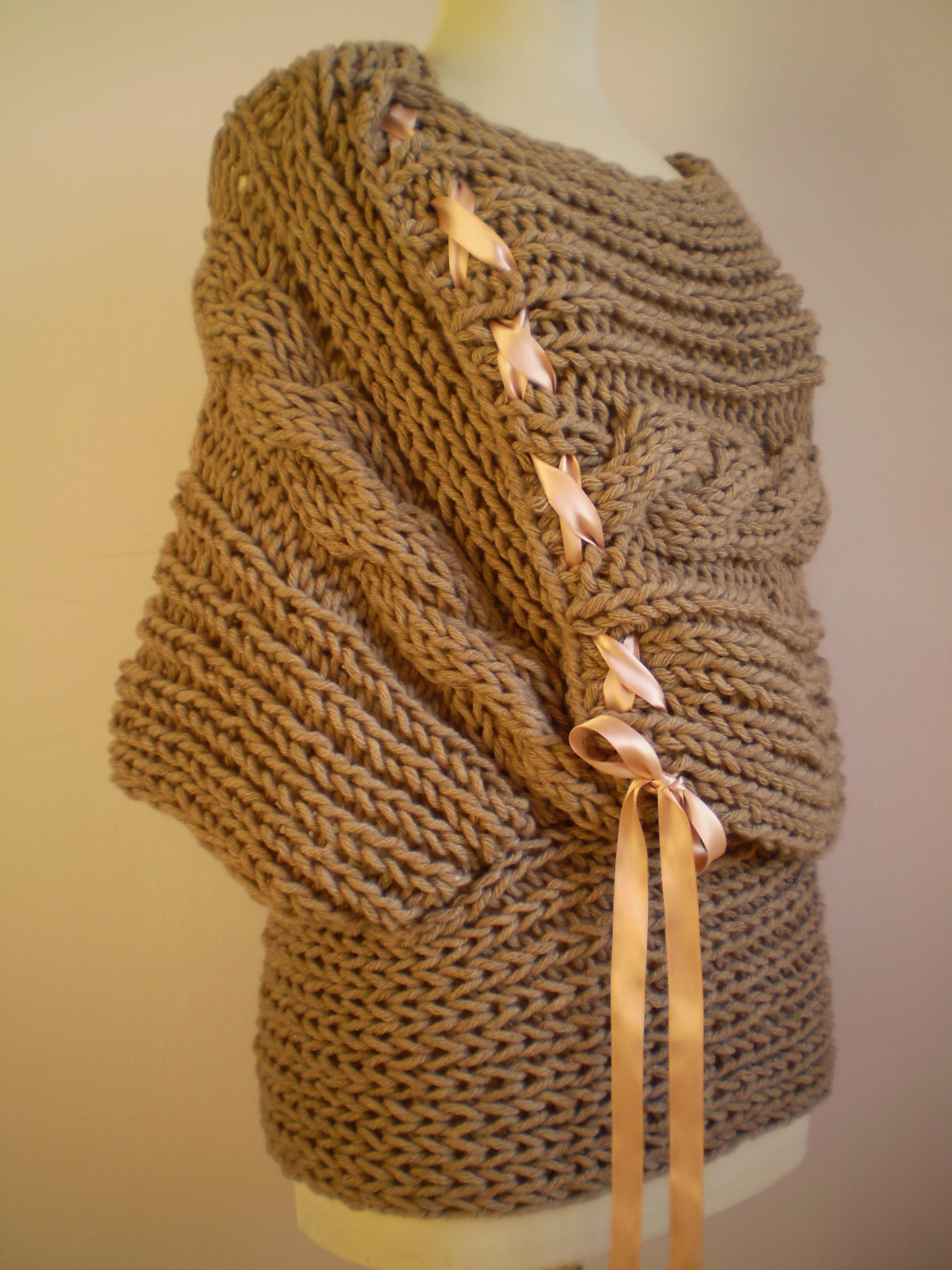 Lujoso Free Camel Knitting Pattern Componente - Ideas de Patrón de ...