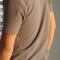 T-shirt-back-pete2_grid