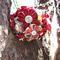 Red_flower_bouquet_tree_2_grid