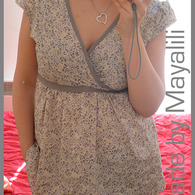 Mayalili_couturejaponaise_5_livre5_1_listing