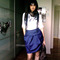Thao_blog_skirt_grid