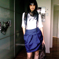Thao_blog_skirt_listing