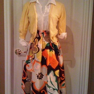 Home_skirt_full_outfit_listing