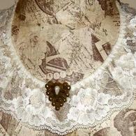 Vintage_lace_2_listing