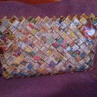 Comic_book_clutch_purse_listing