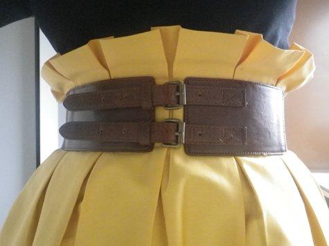 Paperbag_large