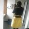 Back_skirt_grid