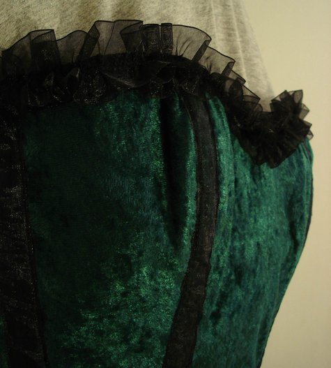 Absinthe_fairy_top_ruffle_large