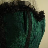 Absinthe_fairy_top_ruffle_listing