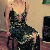30s_slip_dress_listing