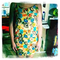 Parasol_dress_1_listing