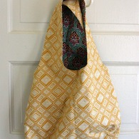 Bag_yellow_1_listing