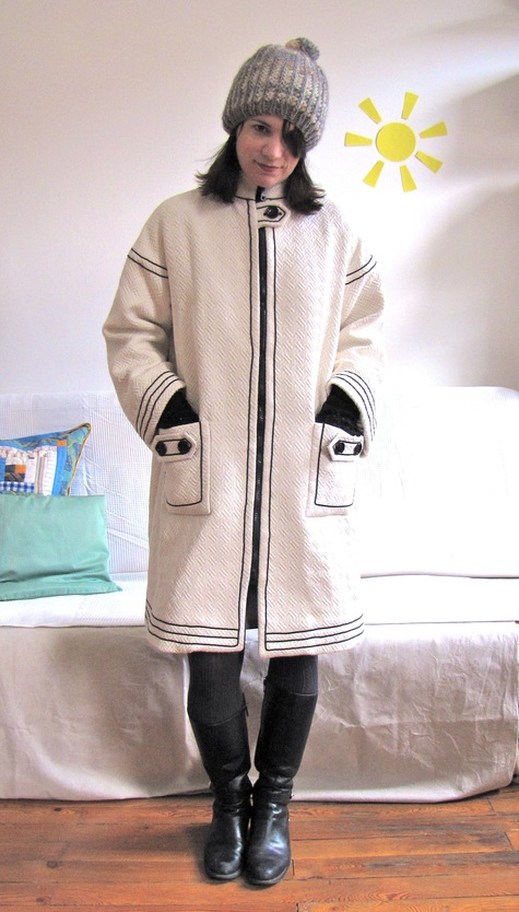 White_coat_08_large
