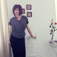 Manjaq_listing