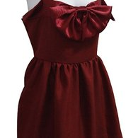 Big_bow_baby_doll_dress_3_listing