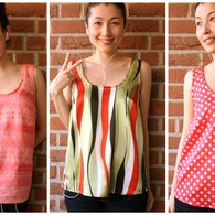 Pocket_tank_top_listing