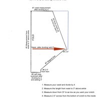 Diagram1_listing