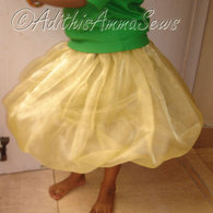 Limegreen_balloonskirt_listing