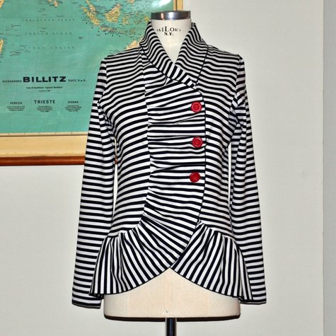 Stripe10_large