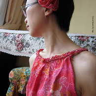 Flower_dress8_listing
