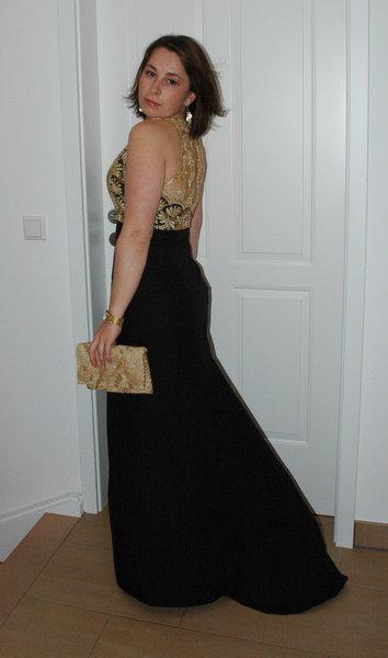 Kleid2_large