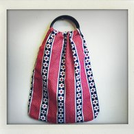 Retro_daisy_shopper_listing