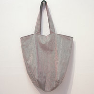 Pink_strip_bucket_bag_listing