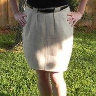 Linen_skirt_listing