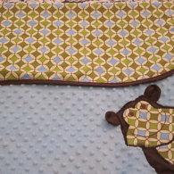 Boy_baby_blanket_004_listing