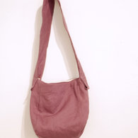 Purple_linen_bag1_listing