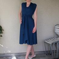 Infinity_dress_listing