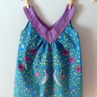 Springdress1_listing