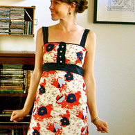 Morning-glory-dress_listing