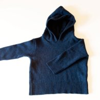 _mg_8331-blog-pic-wills-jumper-v2_listing
